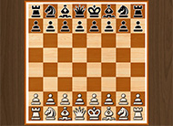 schaken online voor beginners