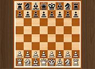 Schack Online