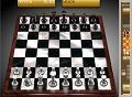 spela schack mot datorn gratis